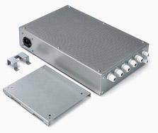 StoreProtect Controller Box